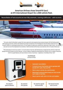 american-airlines-case-study-for-smartfill-fuel-management-system