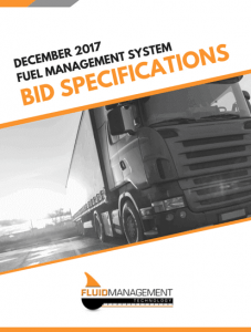 bid_specifications