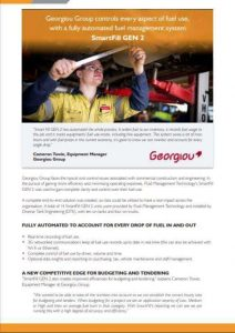 georgiou-engineering-case-study-for-smartfill-fuel-management-system