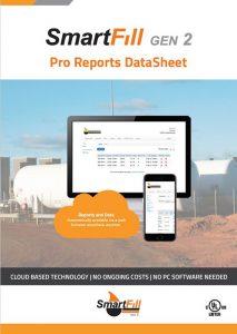 smartfill-Pro-Reports-Datasheet-Cover
