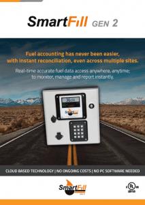 smartfill-gen2-fuel-management-system-brochure