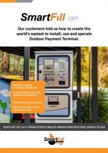 smartfill-outdoot-payment-terminal-brochure