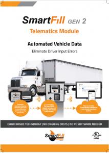 telematics-automatic-vehicle-data