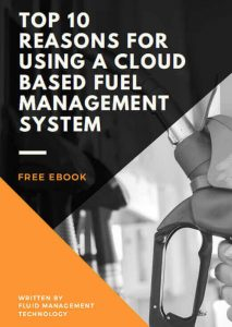 top-ten-reasons-for-using-a-cloud-based-fuel-management-system